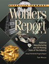 Wohlers Report 2012